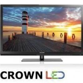 "טלוויזיה ""32 CROWN LED CRLD32XL"
