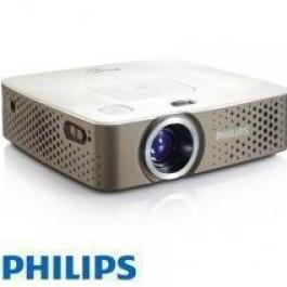 מקרן Philips PicoPix PPX3410 LED